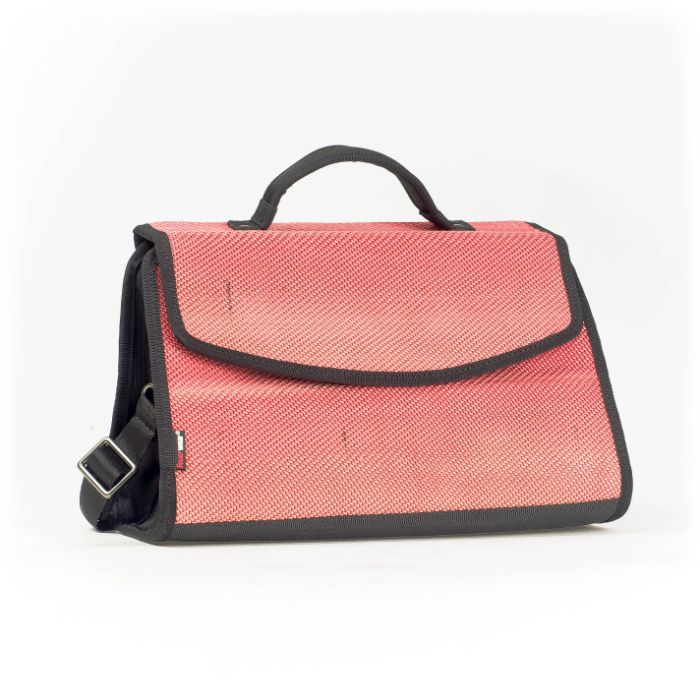 Handtasche Phil - ph300093
