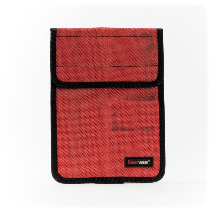 Tablet Tasche Rob 1 - r1300130