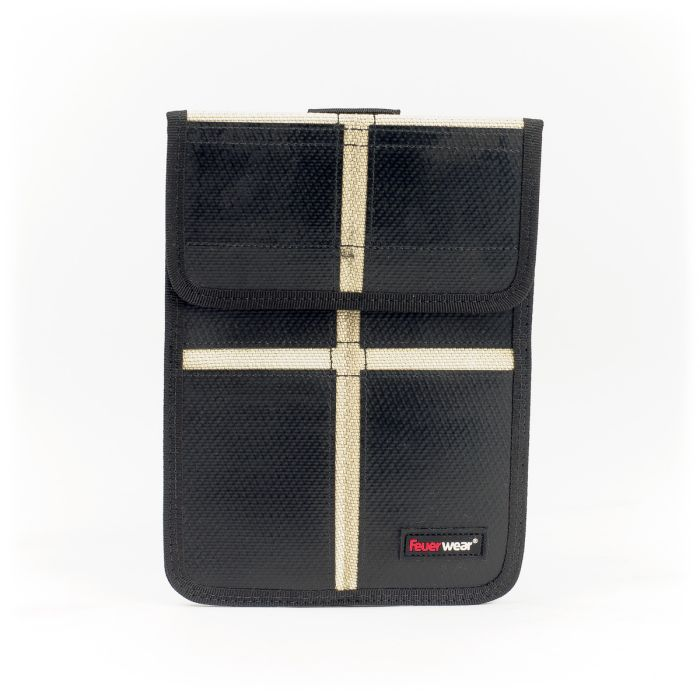 Tablet Tasche Rob 1 - r1400092