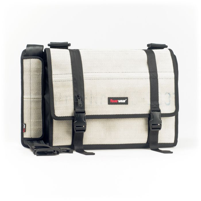 Messenger Bag Gordon 15L - x5200368