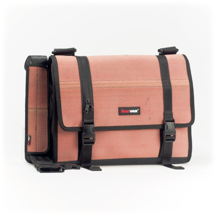 Messenger Bag Gordon 15L - x5300430