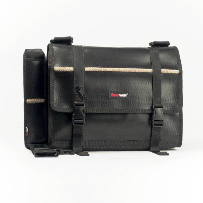 Messenger Bag Gordon 15L - x5400308