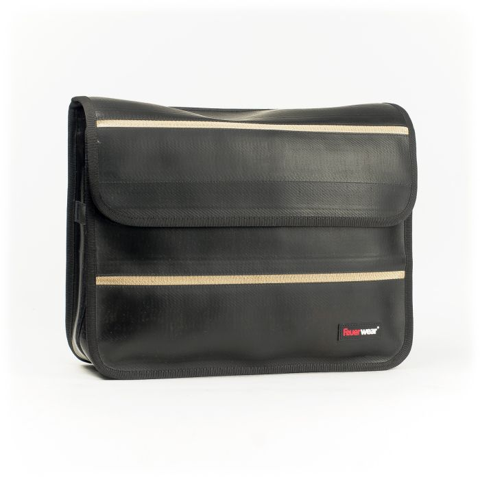 Laptoptasche Scott 15 - y400364