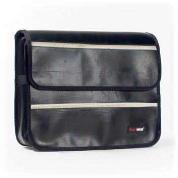 Laptoptasche Scott 15